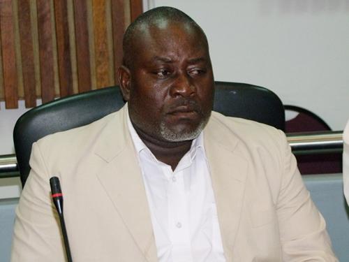 Amutse warns against social media abuse