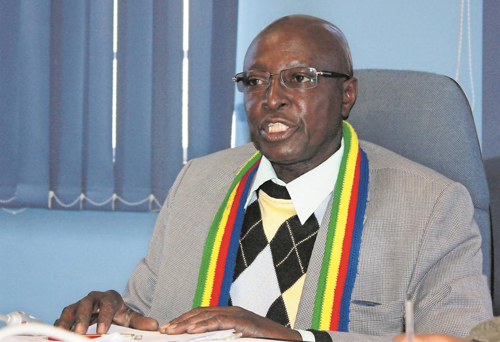 Swanu: Replace food bank with BIG