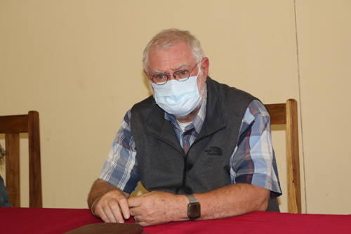 Market cattle to maximise value .....Sclettwein implores northern farmers
