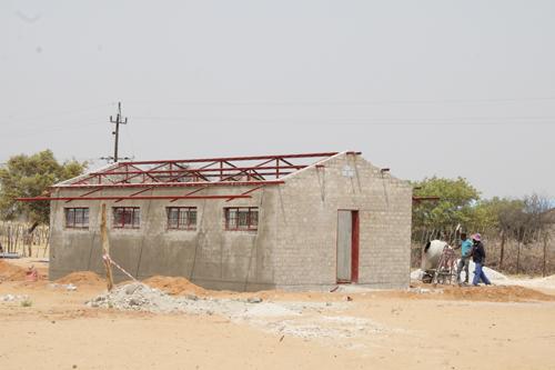 Directorate addresses hostel challenges