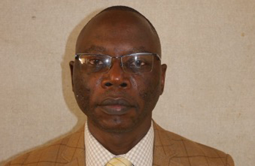 OPINION - The truth about unemployed teachers in Namibia