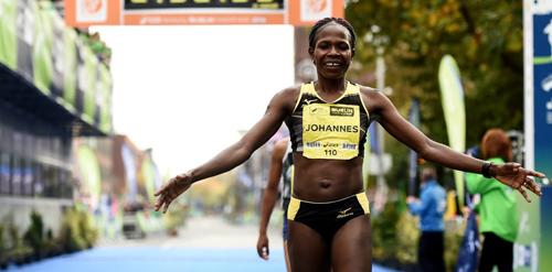 Olympics will go ahead as planned - NNOC