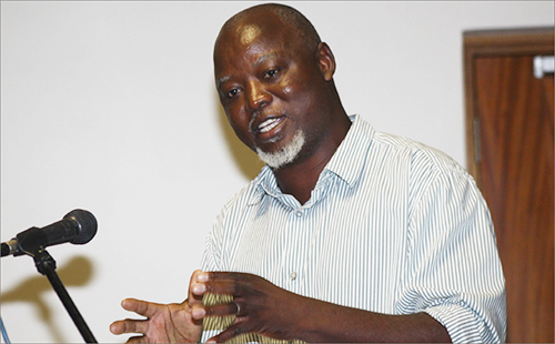 Air Namibia protests 'too little, too late'