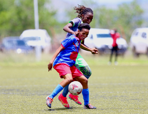 Magic, Galz & Goalz reach Super Cup final…as Mulunga shines again