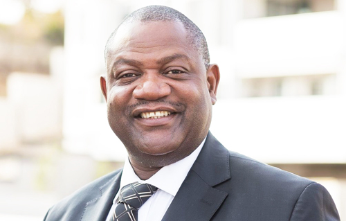 Opinion - The origin of empowerment imperative in namibia