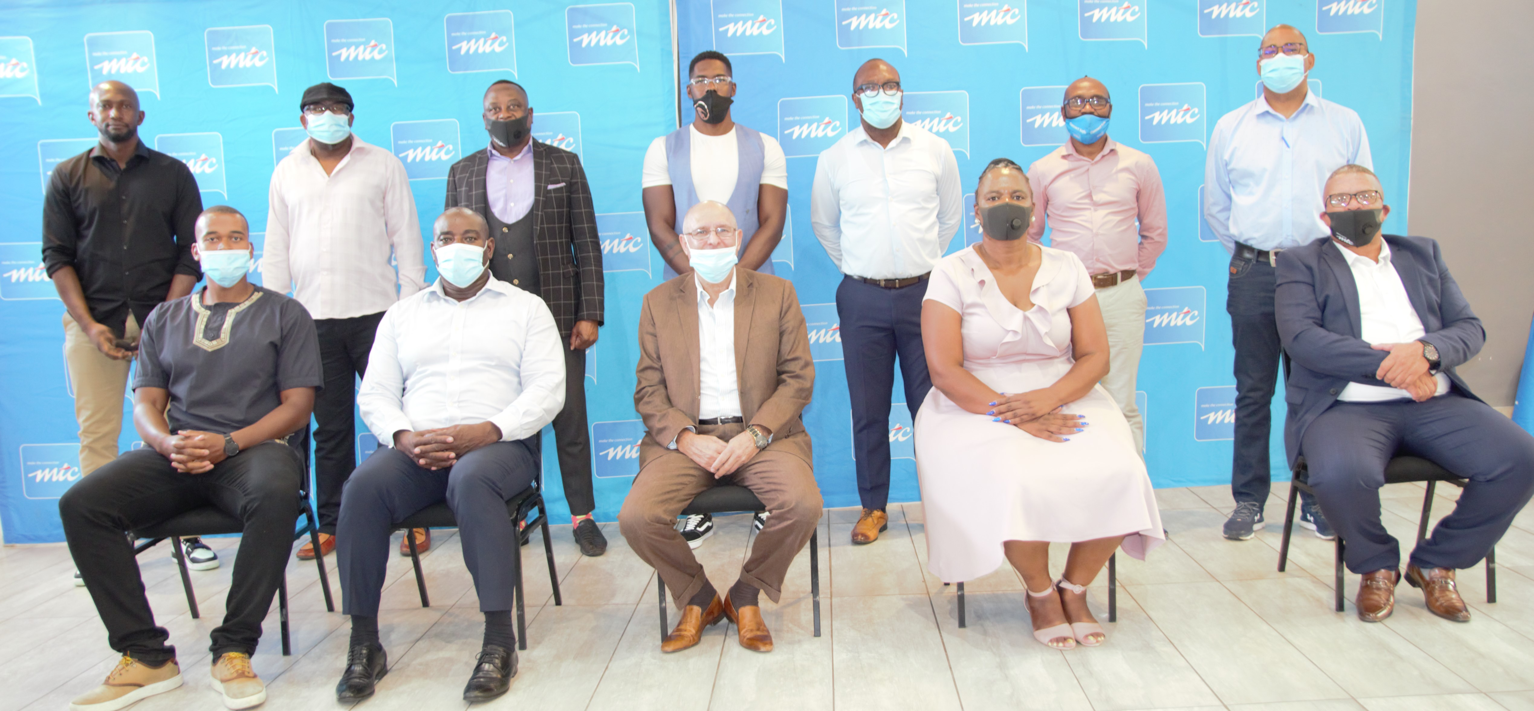 Our brand will not be compromised, MTC warns beneficiaries