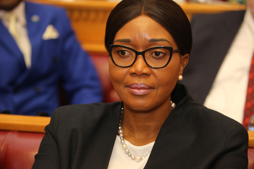 PM not worried as Swapo congress looms