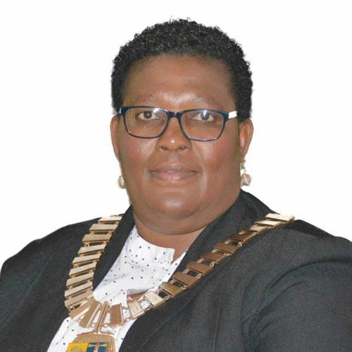 Swakop to promote SME development