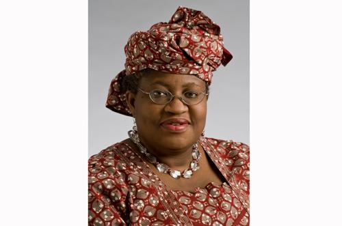 WTO asked to focus on subsidies, unfair trade...as Okonjo-Iweala tackles delibitating pandemic