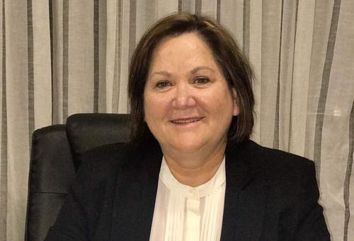 NIPA welcomes PAAB Act proposal