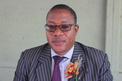 Ministry angered by 'inhumane' burial