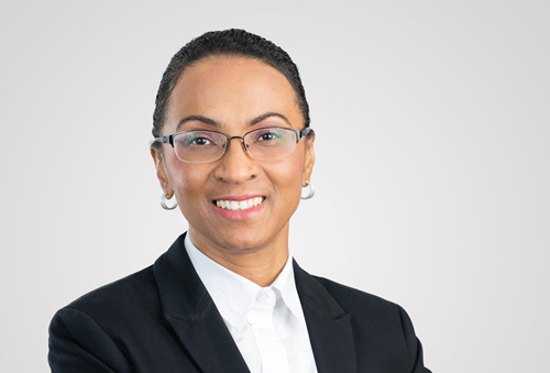 Bank Windhoek is PSG's Banking Review Best Bank for 2020