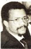 Mainstay Cup hero goes to rest Erich Muinjo 1956 - 2021, Dietrich 'Bizzo' Kaninab 1961 - 2021