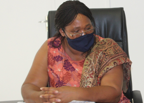 Schools in Erongo ready to resume