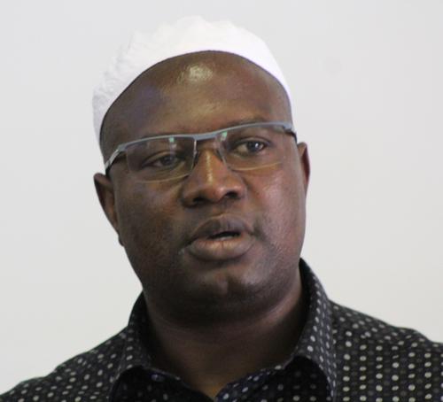 Ex-mayor loses Swakop plots
