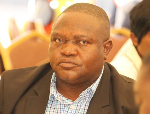Social distancing a challenge in Rundu schools - Kapapero