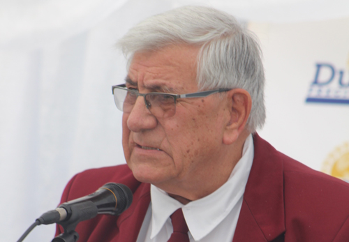 NIMT in disarray... governance woes haunt institution