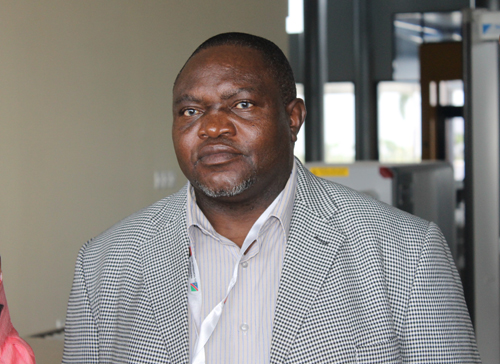 Rundu circuit hamstrung by teacher shortage