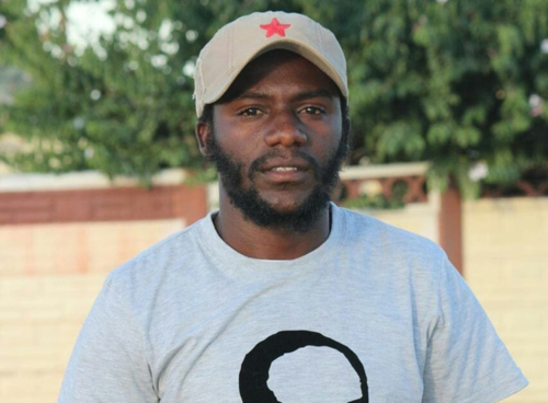 Opinion - Unfolding history of kingship succession of Ovambadja