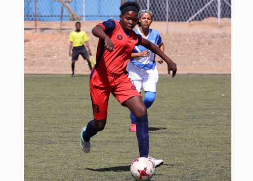 Women Super Cup set for return