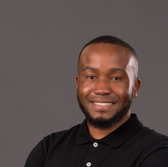 Opinion: Digitalisation in the Namibian mining industry: New opportunities