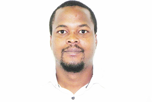 Opinion: Paying the price for democracy in Eswatini