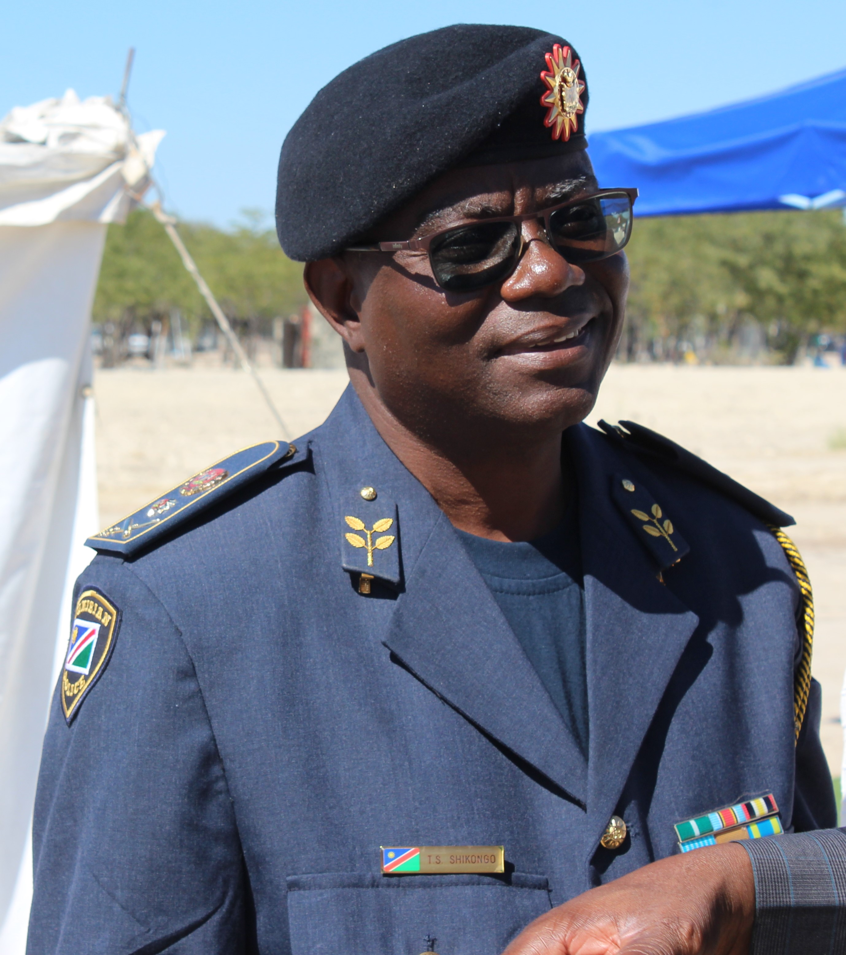 Cattle herder assaulted to death