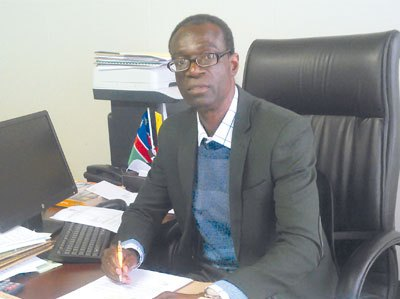 Home affairs discourages non-urgent applications