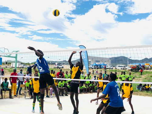 MTC Youth Games postponed to next year