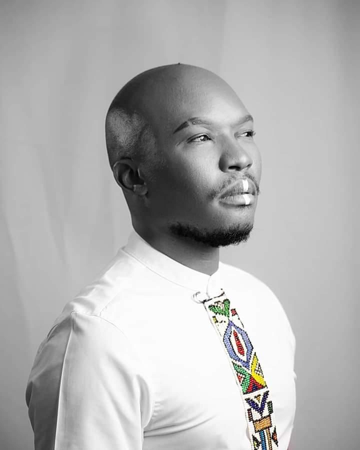 Bonganisoul listed on Africa Music Challenge