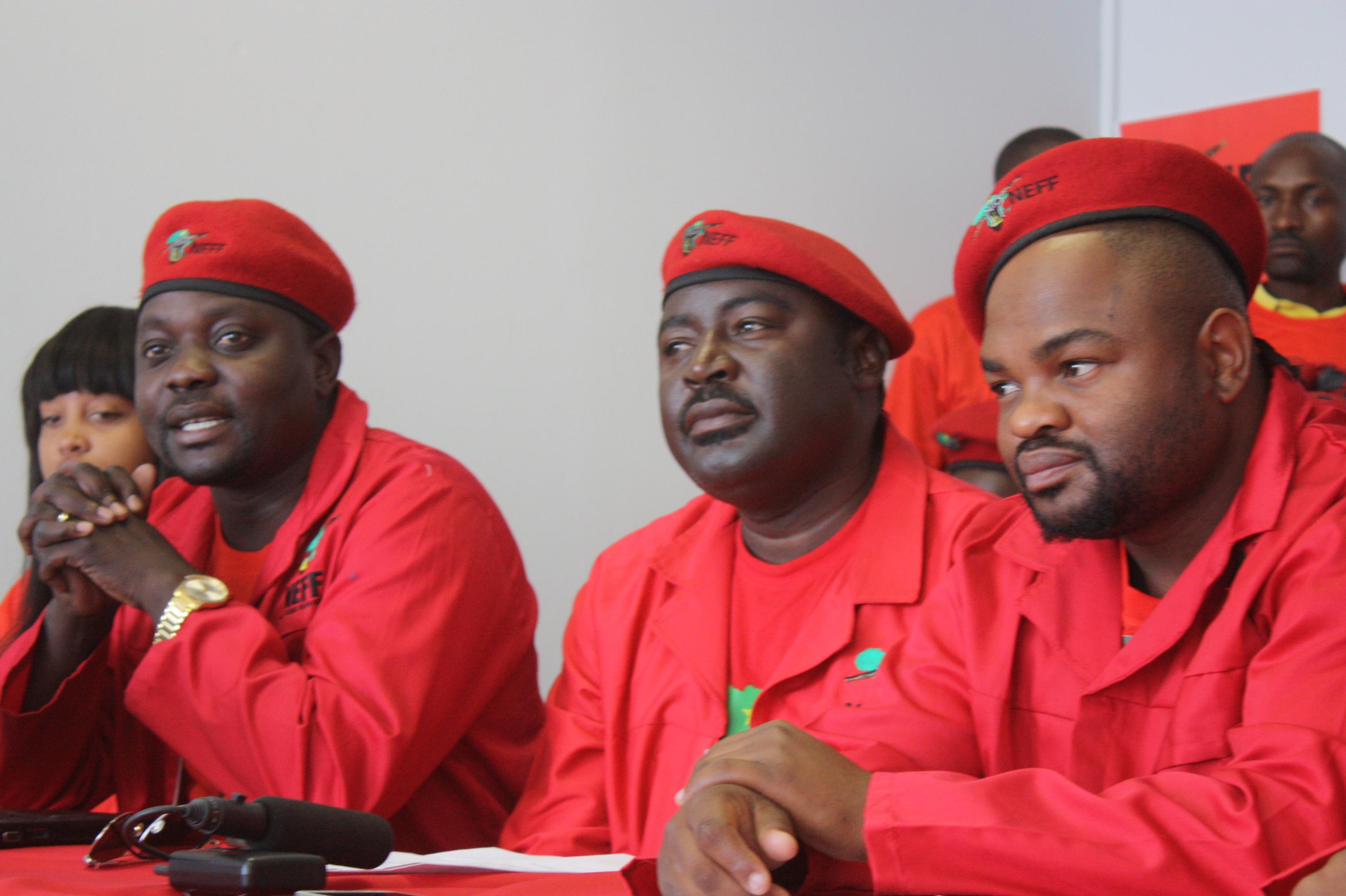 Mukwiilongo: 'Oongeshefa dhAanamibia otadhi shunithwa monima kakwiilongo'