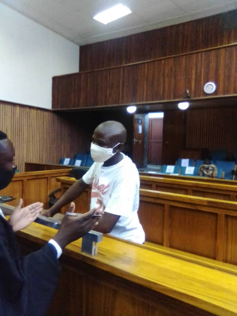Baby basher slapped with 37 years for cruel killing