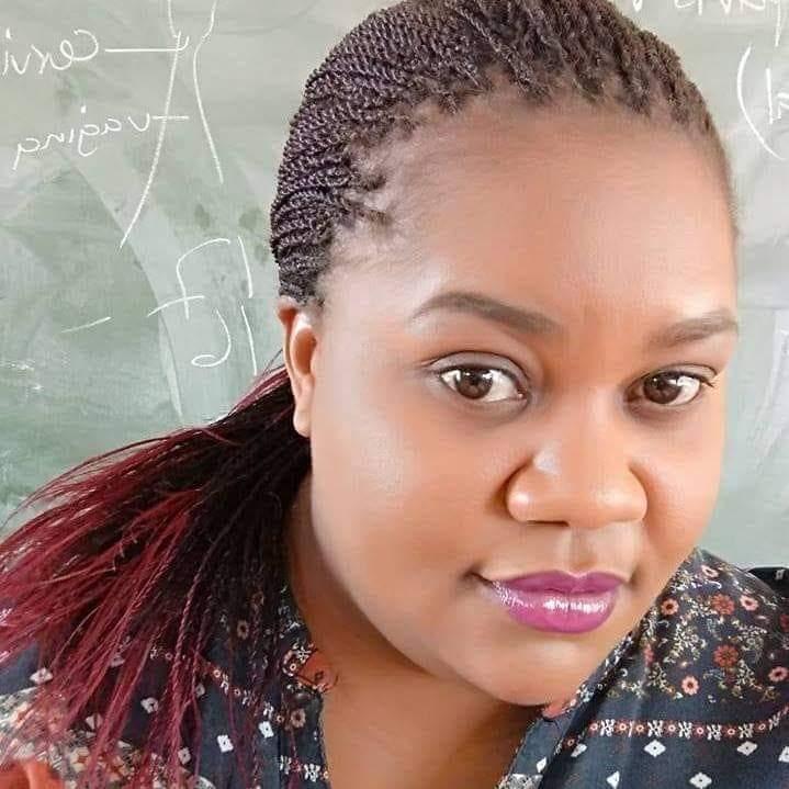Woman seeks N$300 000 damages over HIV claim