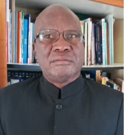 Academic freedom in the tertiary institutions
