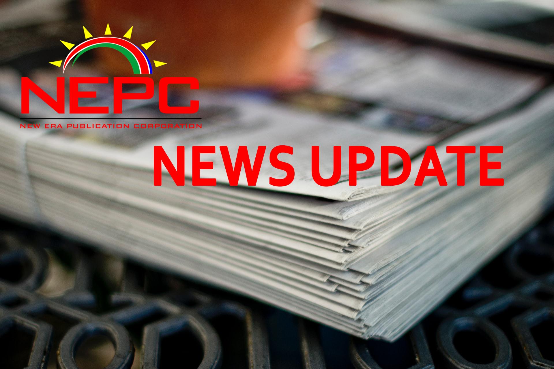 Dagga suspect granted N$9 000 bail in Rundu