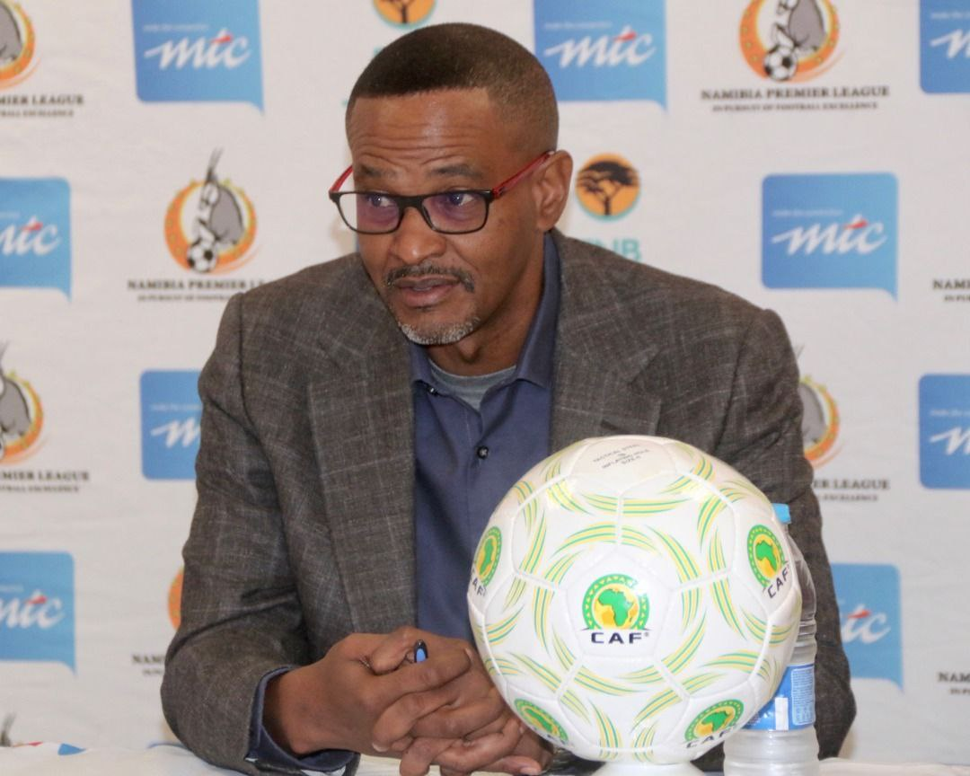 Hopsol league ordered to allow Stars teams back in