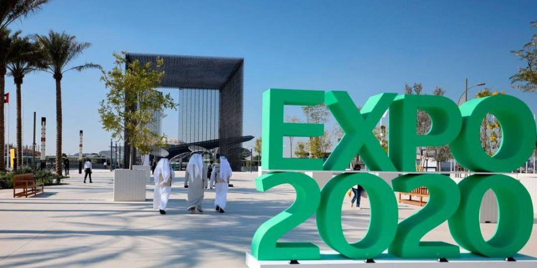 Dubai Expo costs Namibia N$20 million… original budget estimated in excess of N$40 million