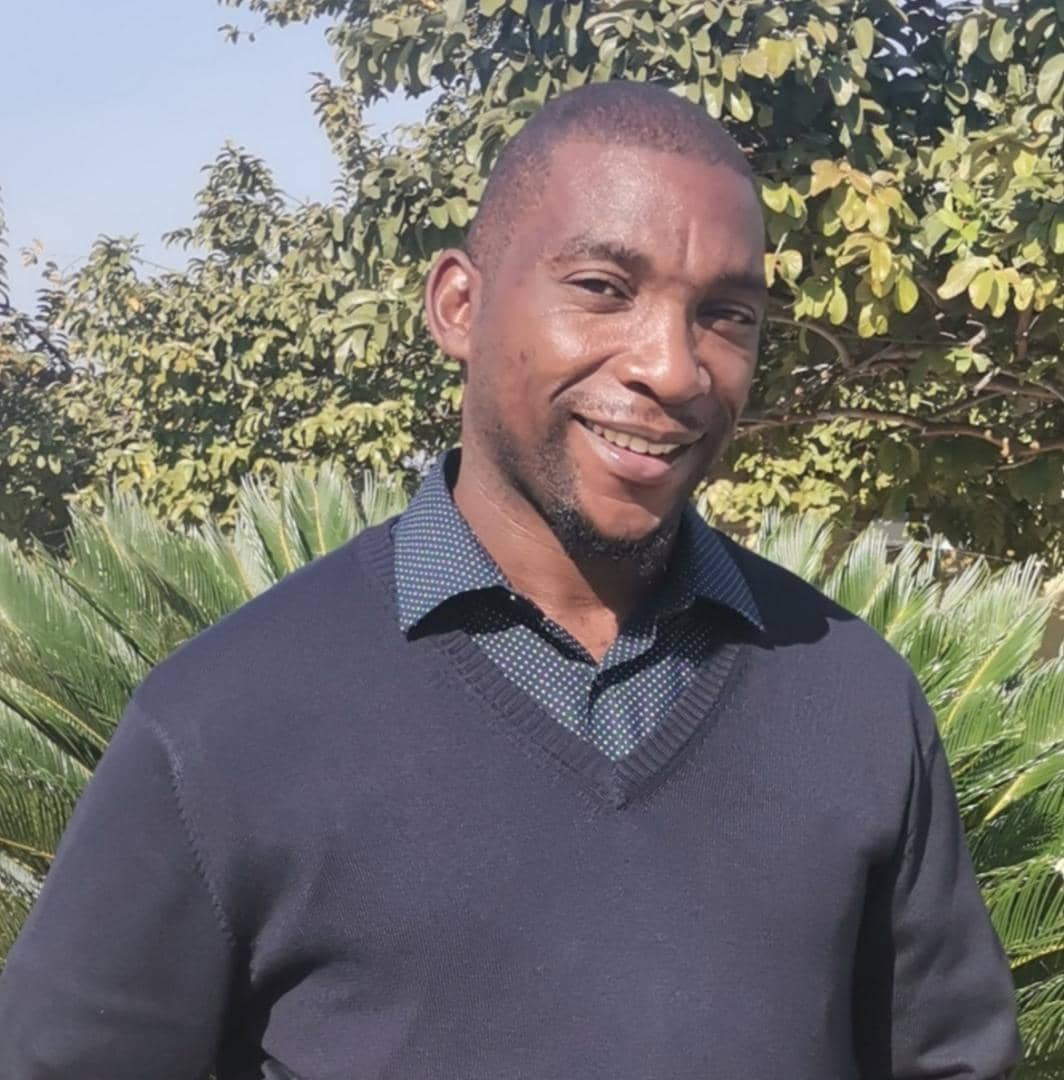 Swapo candidate committed to deliver manifesto promises