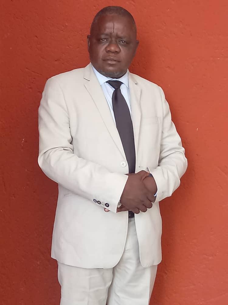 Oshiwana shovayelele kashi na omaufemba oshilongo
