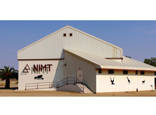 NIMT struggles to pay salaries, again