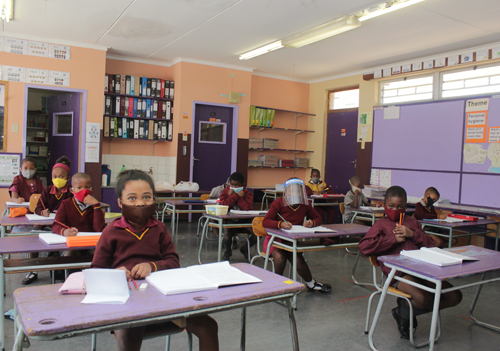Govt delays opening of schools… teachers no longer reporting for duty tomorrow