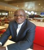 Opinion - Sikosinyana/Sibbinda indunaship wrangle in Zambezi
